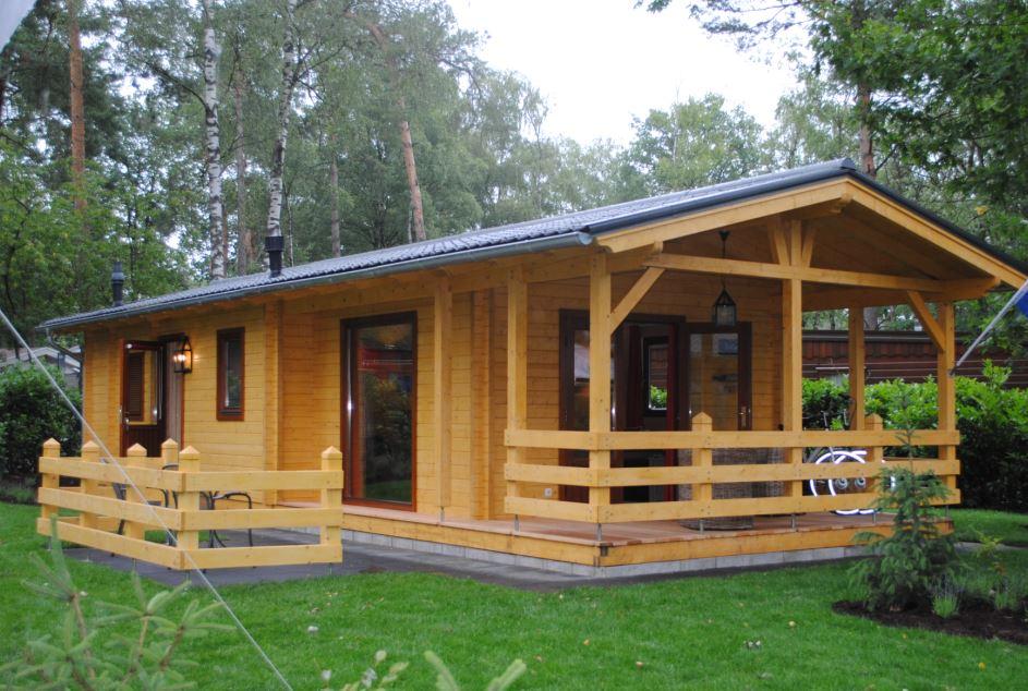 meiselbach mobilheime wood mobilheim. Black Bedroom Furniture Sets. Home Design Ideas